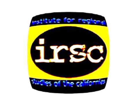 Institute for Regional Studies of the Californias