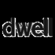 dwell-magazine-logo_large.png