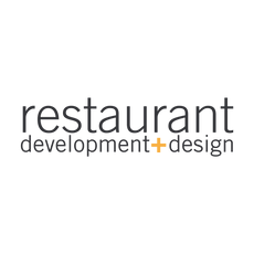 Restaurant-Development-and-design.png
