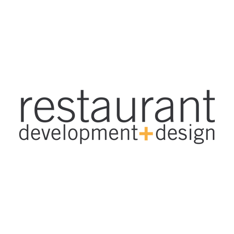 Restaurant-Development-and-design.png