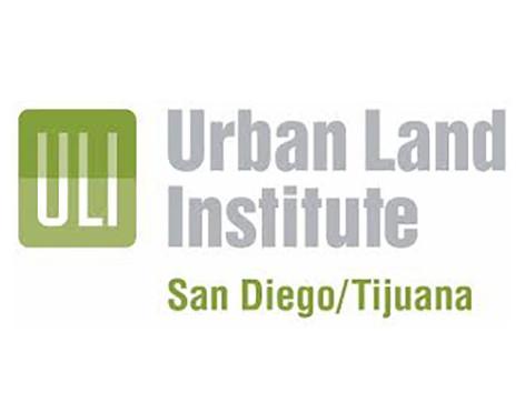 Urban Land Institute San Diego/Tijuana