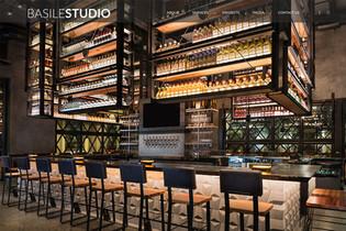 Basile Studio