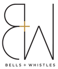 B+W Logo.png