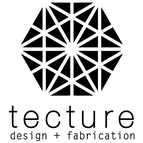 Tecture logo_black.png