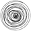 wavy_circle.png