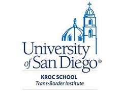 Kroc Trans- Border Institute
