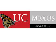 UC MEXUS