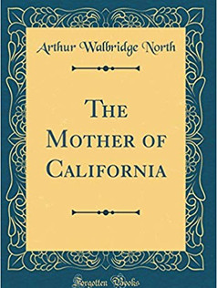 Mother of California