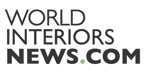 World_Interiors_News_363636_edited.png