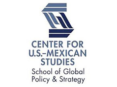 Center for U.S./Mexican Studies