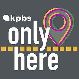podcast_600-OnlyHere.jpg