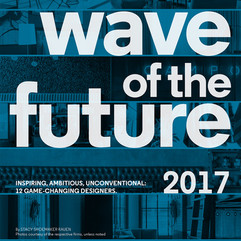 Wave of the Future.jpg