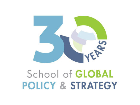 Policy Strategy.jpg