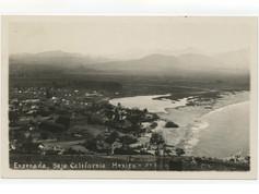 Baja California Collection
