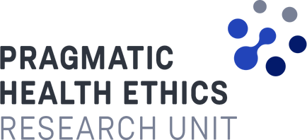 Pragmatic Health Ethics logo.png