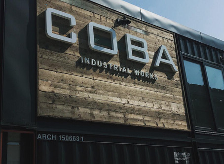 COBA福岡店 時短営業のお知らせ(5/30更新)