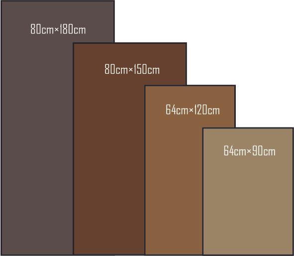 天板規格.jpg
