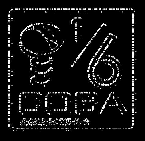 COBA-16ロゴ.png