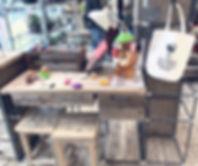 image3_1_edited_edited.jpg