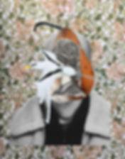 Collage2_8.jpg