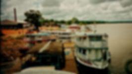 Amazonas Kopie.jpg