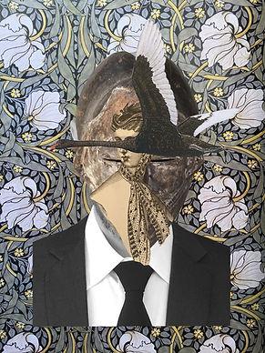Collage3_1 Gespiegelt.jpg