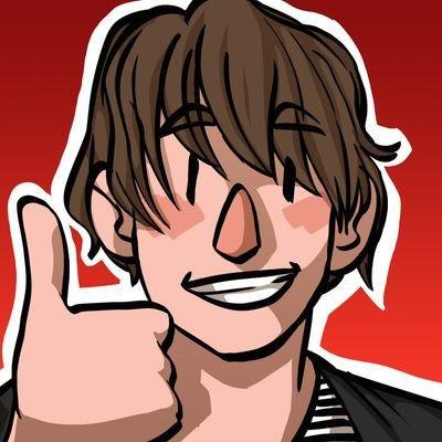 Portrait of Rhi. Art by @AngryArtist113