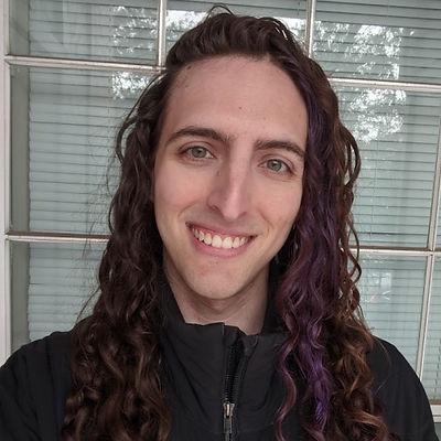Photo of Austin Whittington
