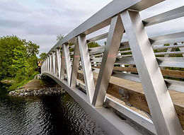 Stevens Bridge