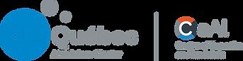 logo_AluQuebec_CeAL_vertical_cmyk_en_edi