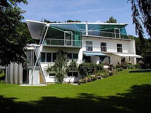 Maison Königseder