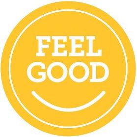 Feel Good.jpg