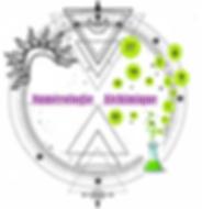 numerologie alchimique logo.png