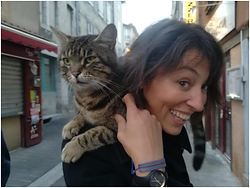 moi et chat.png