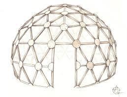 dome vectoriel.jpg