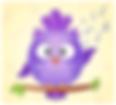 oiseau chant.png