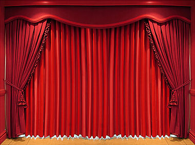 Stage-Curtain-Scenic.jpg