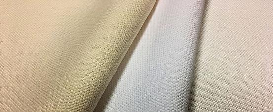 Canova скатерть рагожка для летней веран