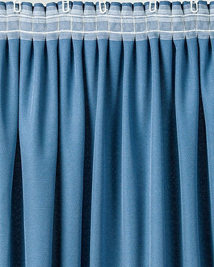 Placido шторная лента.jpg