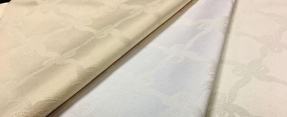 Vasari скатертная ткань со склада.jpg