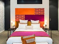 csm_Paris_Hotelbett1_6b2f1c5ae6.jpg