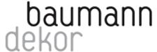 Baumann Dekor.png