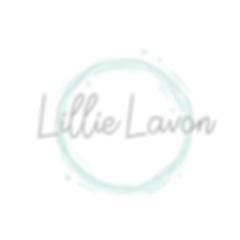 Lillie Lavon logo.png