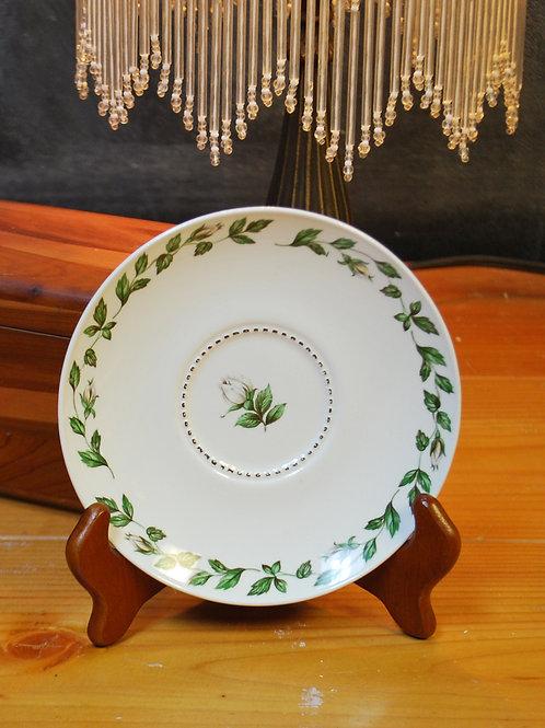 Vintage Small Plates