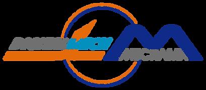 LOGO-DM-MECRAMA-PNG.png