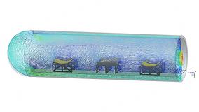 Composites-manufacturing-640x360_tcm56-2