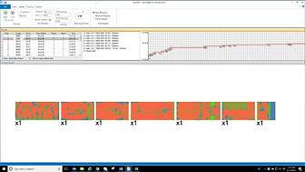 Solid-Edge-2D-Nesting-6-480x270.jpg