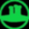 1441803937204programmazione-cnc.png