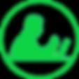 1441803952515programmazione-cnc2.png