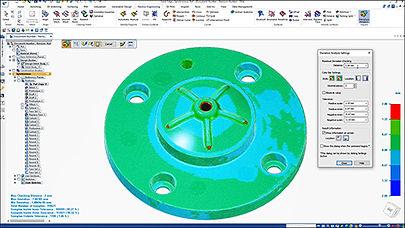 reverse-engineering-480x270-1.jpg